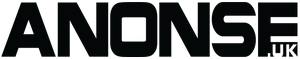 anonse.co.uk