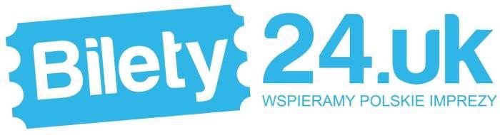 www.bilety24.uk